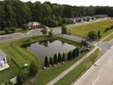 3328 Rock Creek Villa Drive - Photo 46