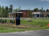 3328 Rock Creek Villa Drive - Photo 49
