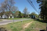 0 South Main Street - Photo 11