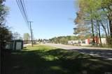 0 South Main Street - Photo 13