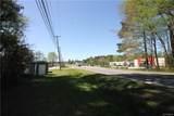 0 South Main Street - Photo 14