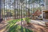 5273 Brandon Pines Drive - Photo 43