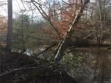 0 James River Drive - Photo 2
