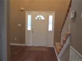 669 Croxtons Road - Photo 20