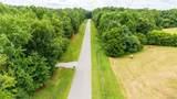 711 Appomattox Trace Road - Photo 2