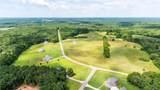 711 Appomattox Trace Road - Photo 3