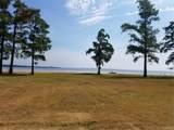 90 Meadow Drive - Photo 1
