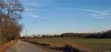 0 Rock Castle Road - Photo 8