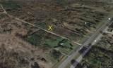 5 Acre Hillcrest Lane - Photo 3