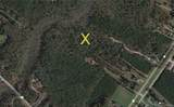 12 Acres George Washington Memorial Highway - Photo 3
