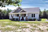 10625 Webb Road - Photo 1