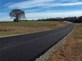 705 Appomattox Trace Road - Photo 3