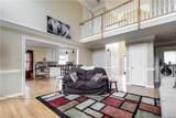 11803 Glendevon Terrace - Photo 11