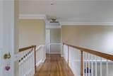 11803 Glendevon Terrace - Photo 24