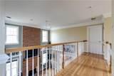 11803 Glendevon Terrace - Photo 25