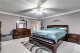 11803 Glendevon Terrace - Photo 27