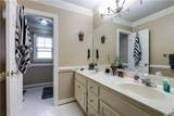 11803 Glendevon Terrace - Photo 37