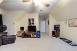 11803 Glendevon Terrace - Photo 40