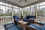 11803 Glendevon Terrace - Photo 43