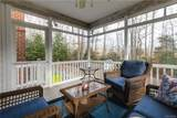11803 Glendevon Terrace - Photo 44