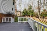 11803 Glendevon Terrace - Photo 45