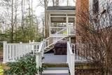 11803 Glendevon Terrace - Photo 46