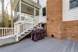 11803 Glendevon Terrace - Photo 47