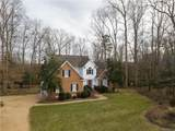 11803 Glendevon Terrace - Photo 5