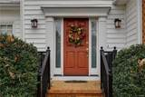 11803 Glendevon Terrace - Photo 7
