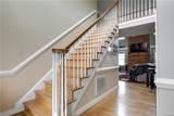 11803 Glendevon Terrace - Photo 8
