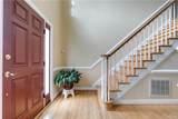 11803 Glendevon Terrace - Photo 9