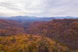 0 Appleberry Mountain Road - Photo 1