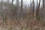 38-188 Hickory Fork Road - Photo 2