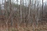 38-188 Hickory Fork Road - Photo 3