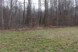 38-188 Hickory Fork Road - Photo 4