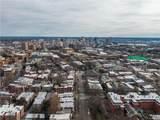 1401 Floyd Avenue - Photo 41