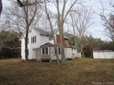 354 Whiting Creek Road - Photo 4