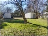 321 Grafton Drive - Photo 2