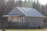 5721 Yanceyville Road - Photo 10
