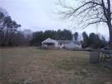 5721 Yanceyville Road - Photo 3