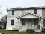 302 Davis Street - Photo 1