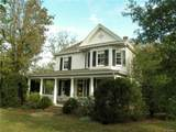 9089 Liberty Mills Road - Photo 1
