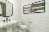 9427 John Wickham Way - Photo 31