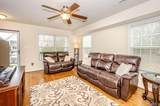 2212 Forest Court - Photo 4