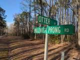 00 Otter Drive - Photo 8