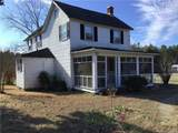 2590 Lombardy Road - Photo 1