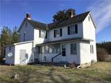 2590 Lombardy Road - Photo 3