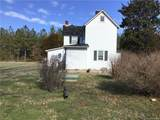 2590 Lombardy Road - Photo 6