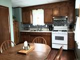 713 Lakeview Avenue - Photo 10