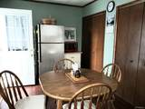 713 Lakeview Avenue - Photo 8